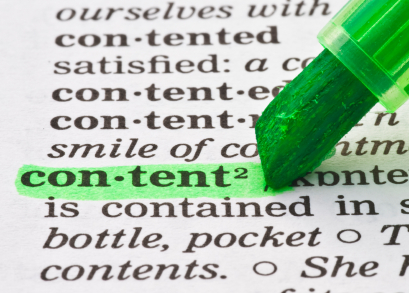 Content Marketing: Ask, Engage And Attract!