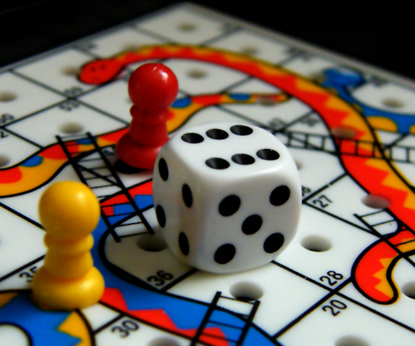 Using Gamification In Your Business