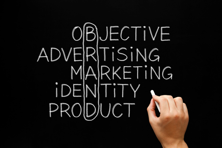 role of advertising in brand personality Having a unique brand personality will evoke certain emotions in your target customers and is essential for your business to build brand equity.