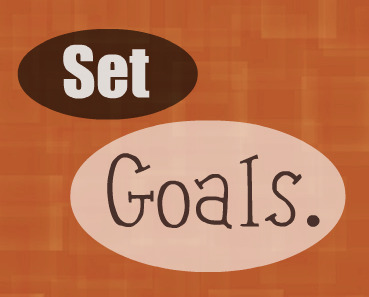 3 Myths About Setting Goals That Might Be Holding You Back In Life