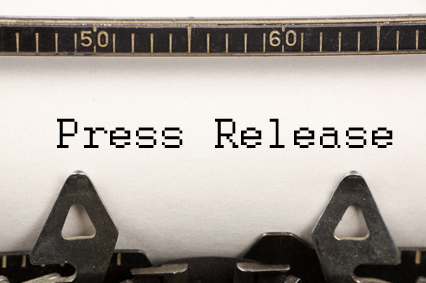 The Press Release: Useful or Harmful to Your Brand?