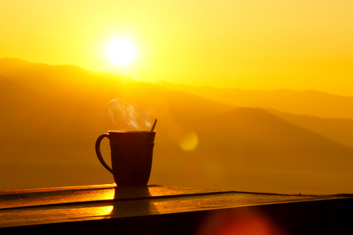 How To Create a Morning Routine That Boosts Productivity