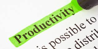 Tips for Achieving Incredible Output Throughout The Day