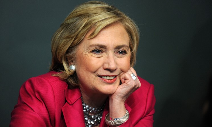 Applying Hillary Clinton's Leadership Skills to Your Business