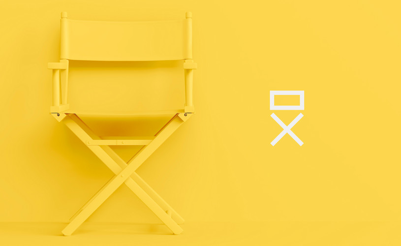Design Trends That Convert: Learn From the Big Brands