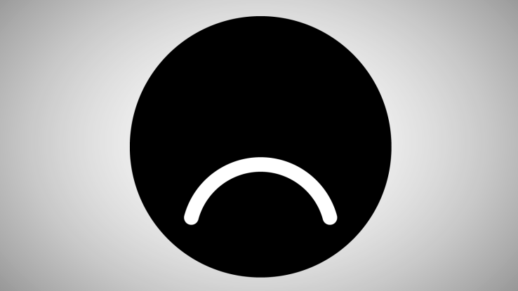 Ello Social Network : Why It Didn't Beat Facebook