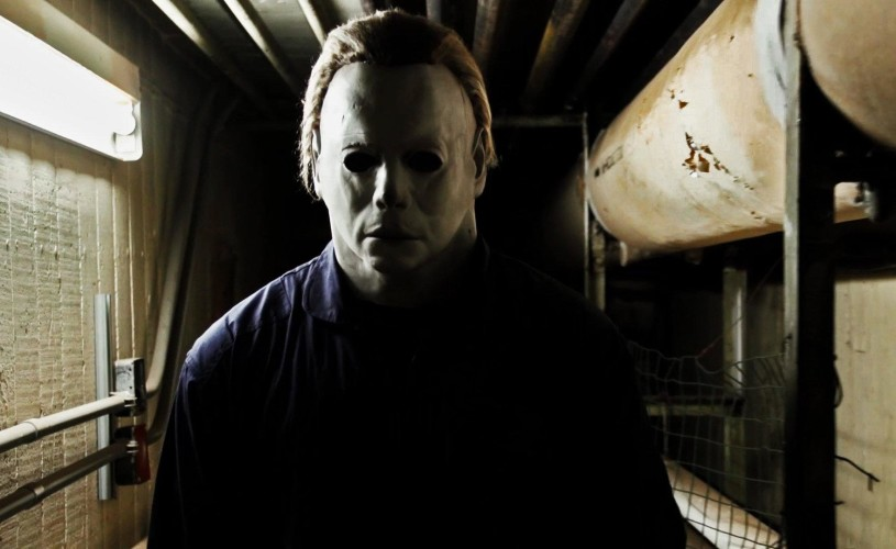 Why Michael Myers from Halloween Is More Effective At Selling Than You Are