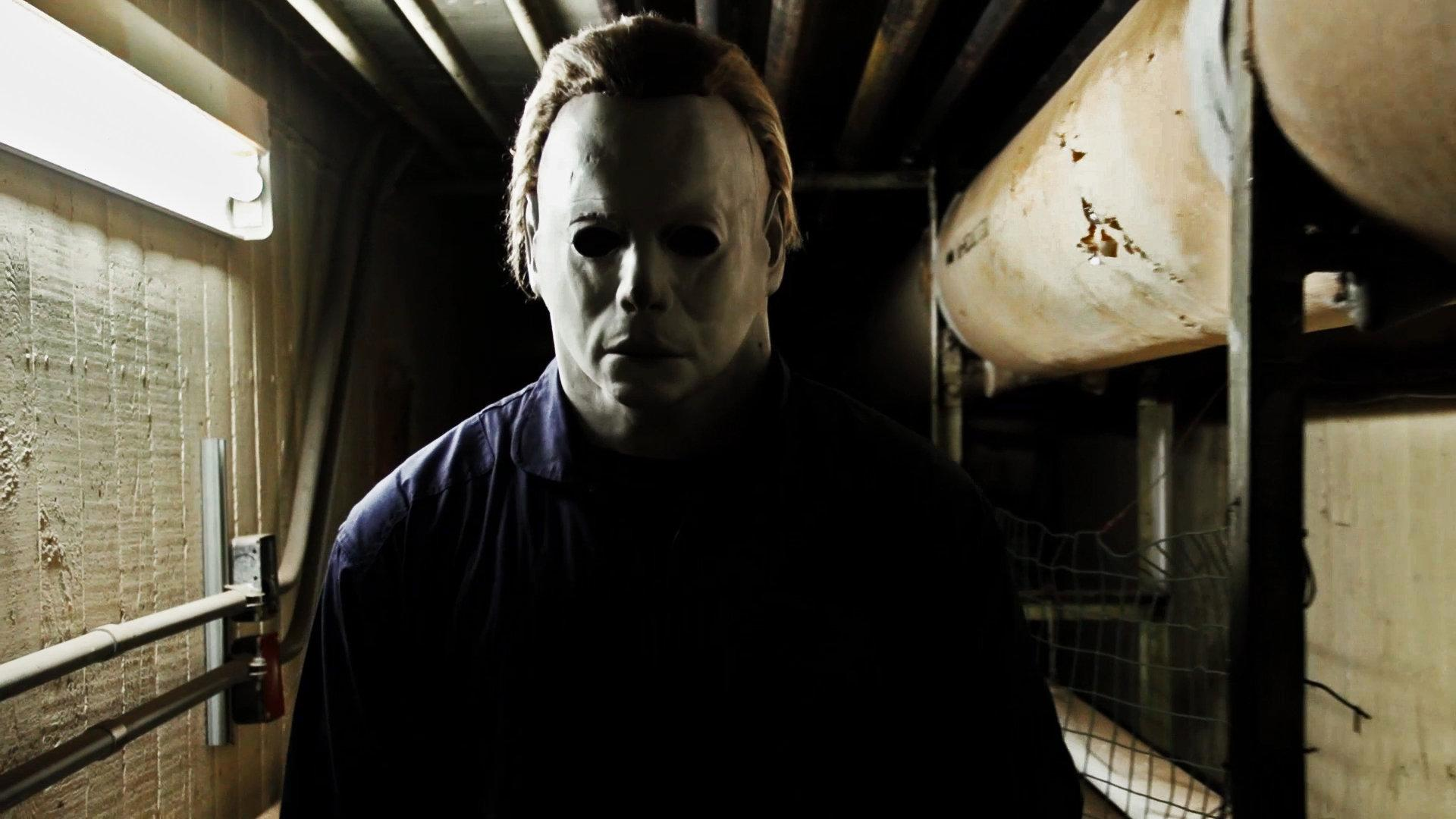 Why Michael Myers from Halloween Is More Effective At Selling Than ...