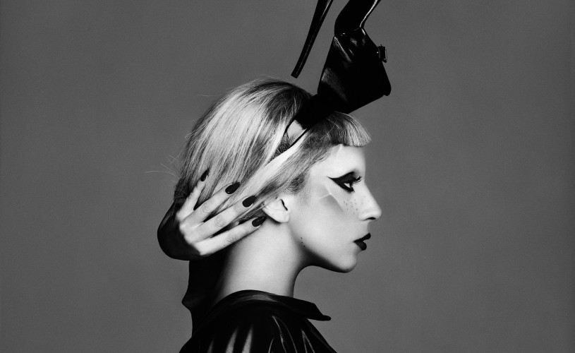 Going Gaga: What You Can Learn About Social Media Marketing from Lady Gaga
