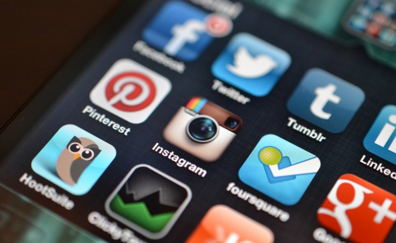 How Social Media Can Build Your Brand