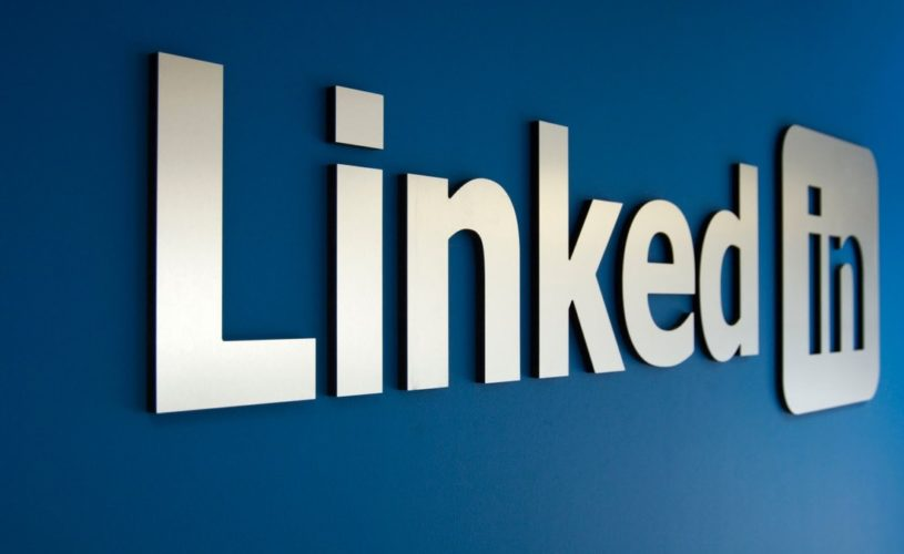 3 Steps To Making Your LinkedIn Ads Irresistible