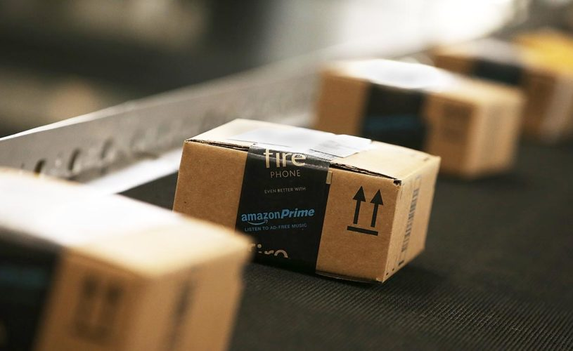 5 Tips To Take Your Amazon Game To The Next Level
