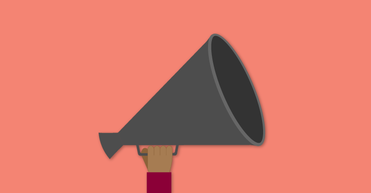 Voice Search is Revolutionizing SEO: 3 Steps To Stay Ahead of the Game