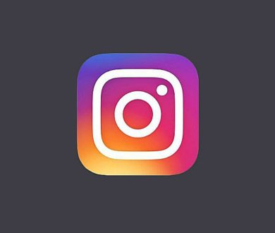 The 5 Reasons Why Your Instagram Ads Are Not Working