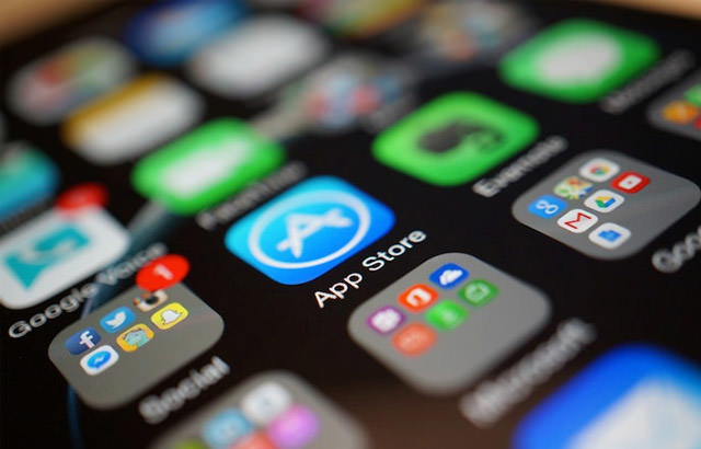 Nay or Yay: Does Your Business Need a Mobile App?