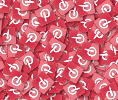 Pin to Win: How To Successfully Advertise on Pinterest