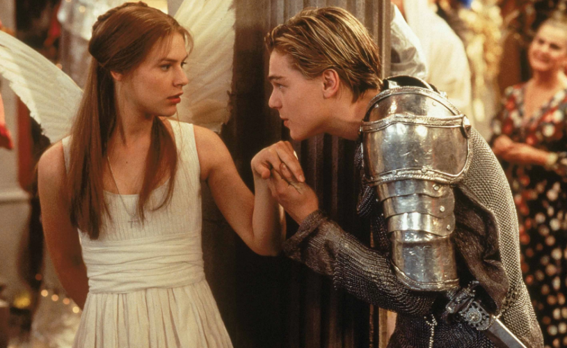 4 Life Lessons From Leonardo DiCaprio, 2016 Oscar Awards Winner