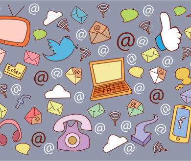 Do I need to be on every social media channel to market my business?