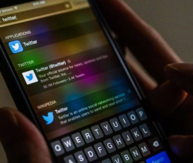 Is Twitter Dead? You Might Be Surprised