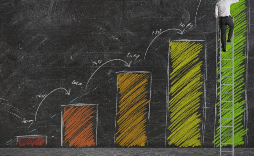 5 Ways To Rapidly Scale Any Business